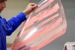 Что такое флексоформа для пакетов?